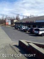 5050 E Dunbar Drive, #B, Wasilla, AK 99654