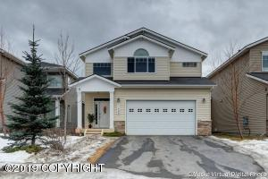 11435 Discovery View Drive