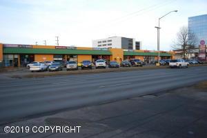 343 W BENSON Boulevard, Anchorage, AK 99503