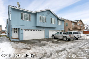 2920 Suncatcher Court, Anchorage, AK 99507