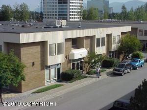 701 W 41st Avenue, Anchorage, AK 99503