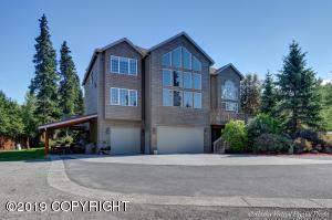5141 Woodridge Drive, Anchorage, AK 99516