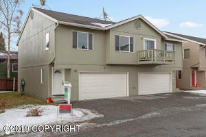 3308 Kendall Loop, Anchorage, AK 99502