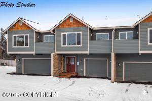 NHN Irontree Court, Anchorage, AK 99508