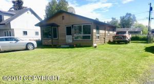900 W 56th Avenue, Anchorage, AK 99518