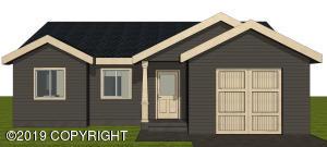 5700 W Limberlost Avenue, Wasilla, AK 99623