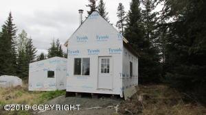30981 Ramrack Road, Anchor Point, AK 99556