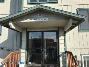 241 McCarrey Street, Anchorage, AK 99508