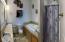 Main Master Suite with 5-piece bath- includes Jacuzzi Tub...
