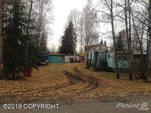 7416 Zurich Street, Anchorage, AK 99507