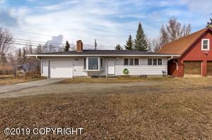103 W Caribou Avenue, Palmer, AK 99645