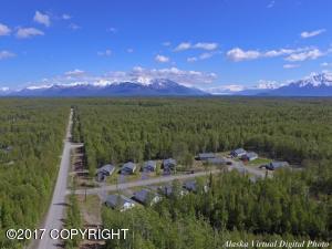 6520 E Tex-Al Drive, Wasilla, AK 99654