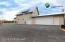 3381 E Godfrey Drive, Wasilla, AK 99654