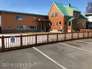 620 Coastal Place, Anchorage, AK 99501