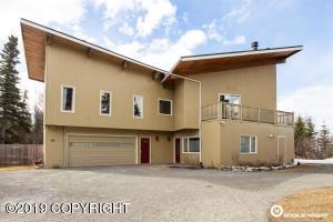 7200 Alatna Avenue, Anchorage, AK 99516