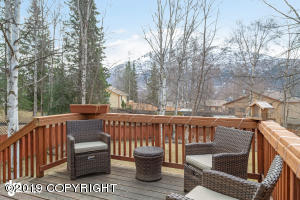 18132 Misty Falls Circle, Eagle River, AK 99577