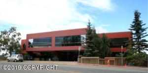 1029 W 3rd Avenue, 2nd floor, Anchorage, AK 99501