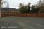 Fully fenced