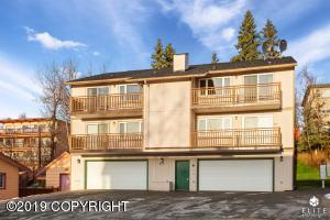 413 Eyak Drive, Anchorage, AK 99501