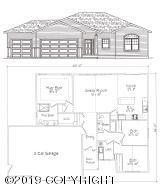 3705 S Preston Hills Drive, Wasilla, AK 99623