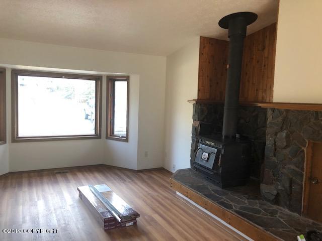 424 Crestwood, Wasilla