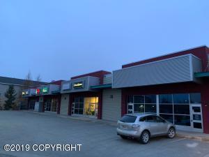 751 E 36th Avenue, Anchorage, AK 99503