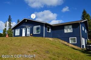 38295 Greer Road, Homer, AK 99603
