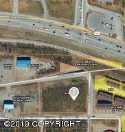 800 E Railroad Avenue, Wasilla, AK 99654