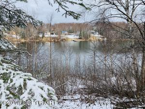 3616 S Dawn Lake Drive, Wasilla, AK 99654
