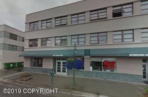 425 D Street, Anchorage, AK 99501