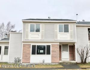 3295 Montpelier Court, Anchorage, AK 99503