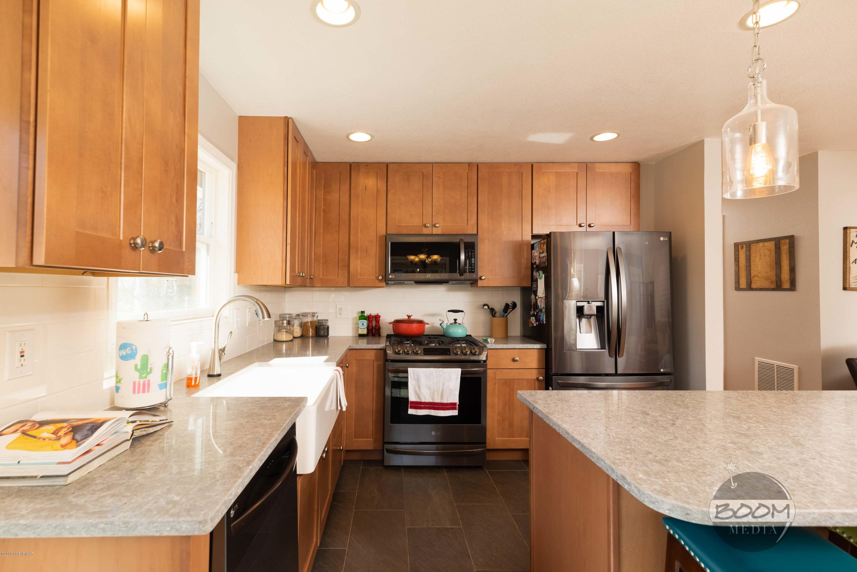 Alaska Dream Makers Testimonials Wasilla Real Estate Palmer Alaska Real Estate