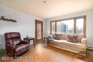 1170 Denali Street, Anchorage, AK 99501