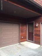 16935 Park Place Street, Eagle River, AK 99577