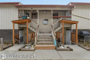 709 N Park Street, Anchorage, AK 99508