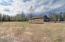 5733 S Hanson Loop, Wasilla, AK 99654