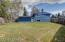 5324 Keuka Court, Anchorage, AK 99508