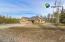 1151 W Sands Drive, Wasilla, AK 99654