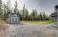 446 E Birchtree Drive, Wasilla, AK 99654