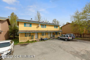 2031 Lore Road, Anchorage, AK 99507