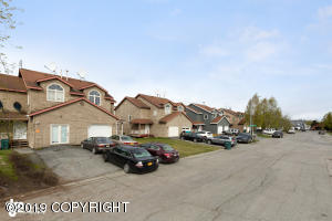 5410 Larkspur Circle, 5412, Anchorage, AK 99507