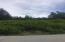 2.47 acre lot on Lost Horizon