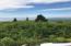 360 degree views