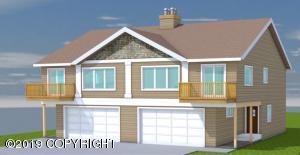1101 Broaddus Street, Anchorage, AK 99515