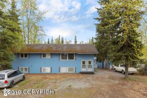 3168 E 43rd Avenue, Anchorage, AK 99508