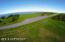 Mile 143 - Hayfield2
