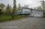 851 Gambit Circle, Wasilla, AK 99654