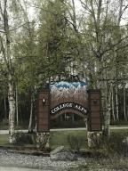 4780 Mills Drive, Anchorage, AK 99508