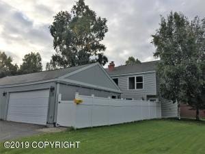 914 W 77th Avenue, Anchorage, AK 99518