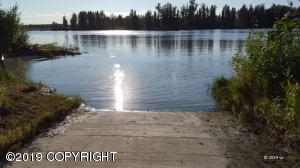 14986 E Susitna Shores Road, Willow, AK 99688